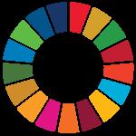 ODD objectifs developpement durable
