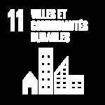 odd 11 villes communautes durables