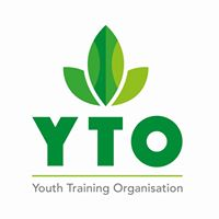 youth training organisation