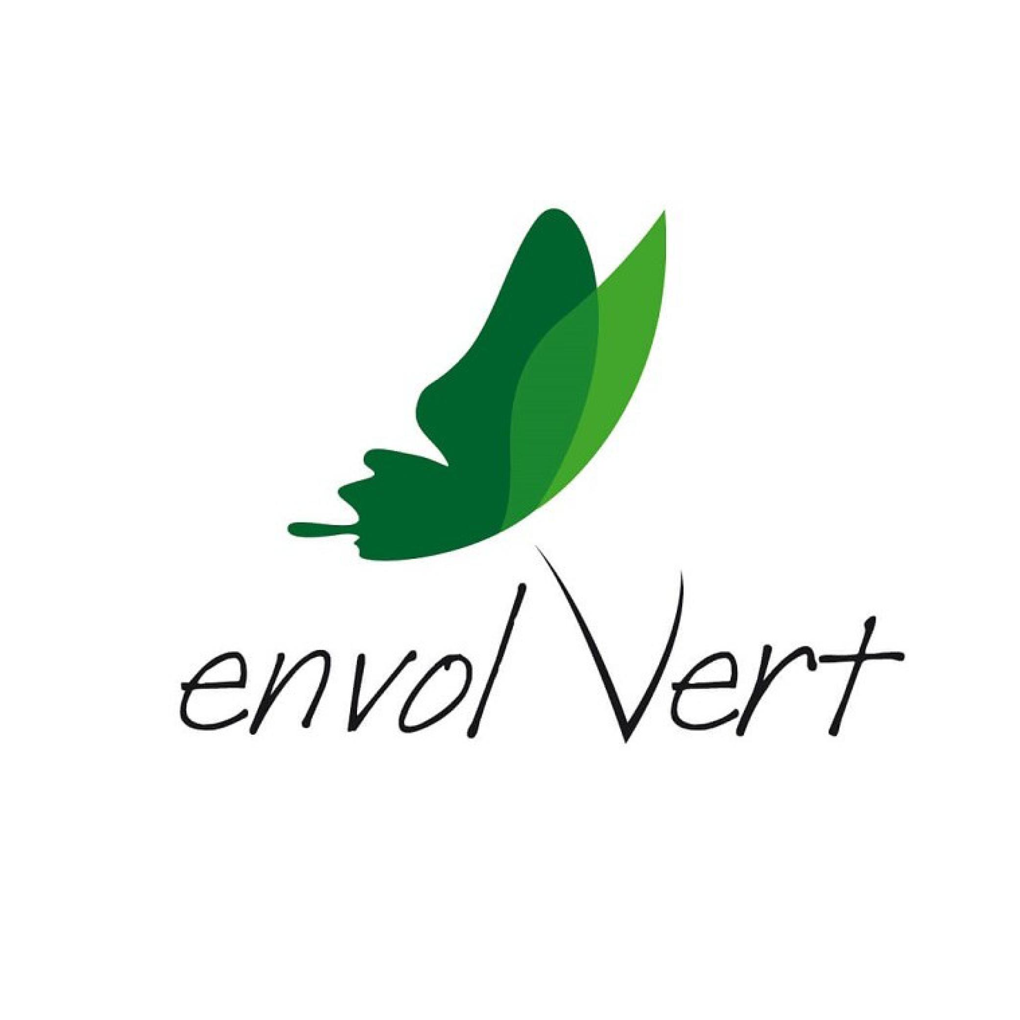macaron_envol-vert_web.png