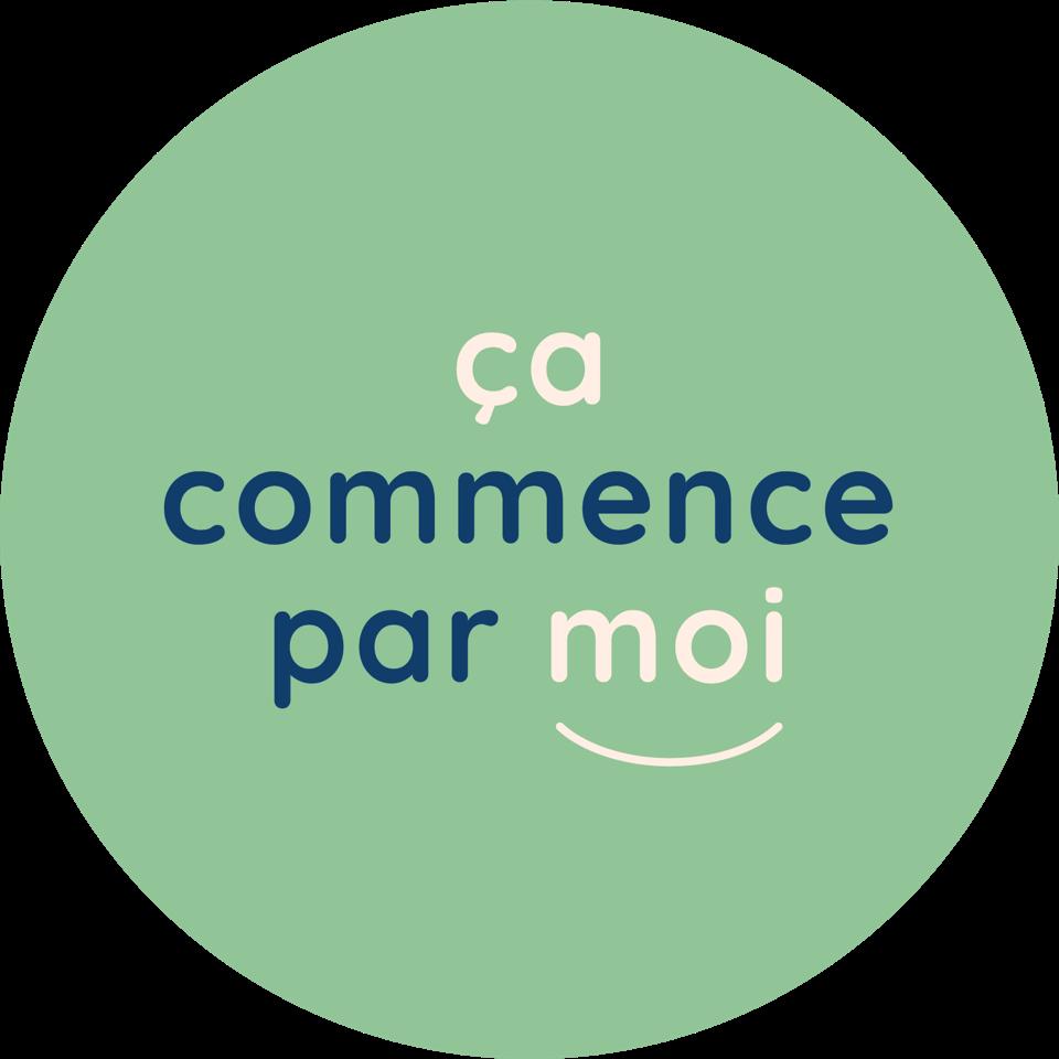 Logo_CCPM_-2.0-V3-HD-Rond-Transparent.png