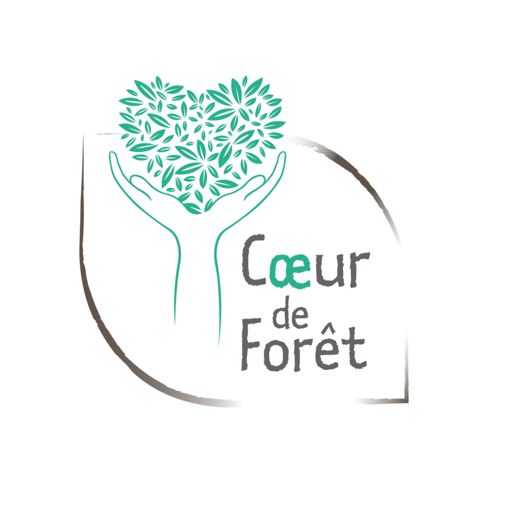 macaron_coeur-de-foret_web.png