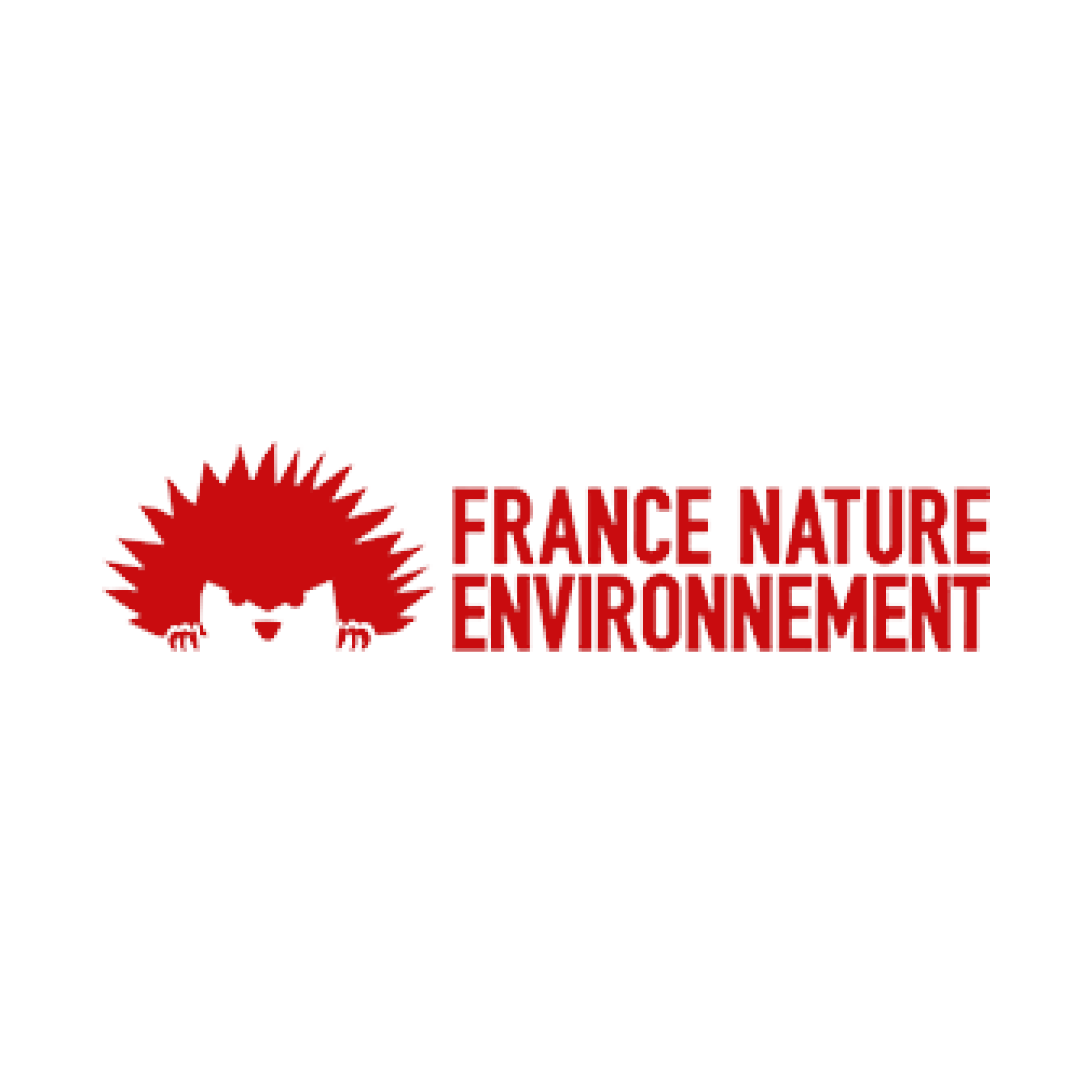 macaron_france-nature-environnement_web.png