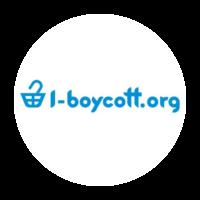 iboycott