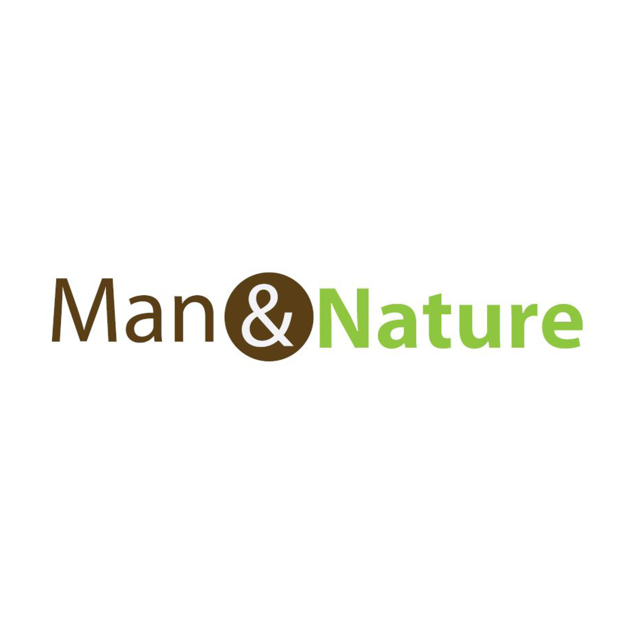 macaron_man-nature_web.png