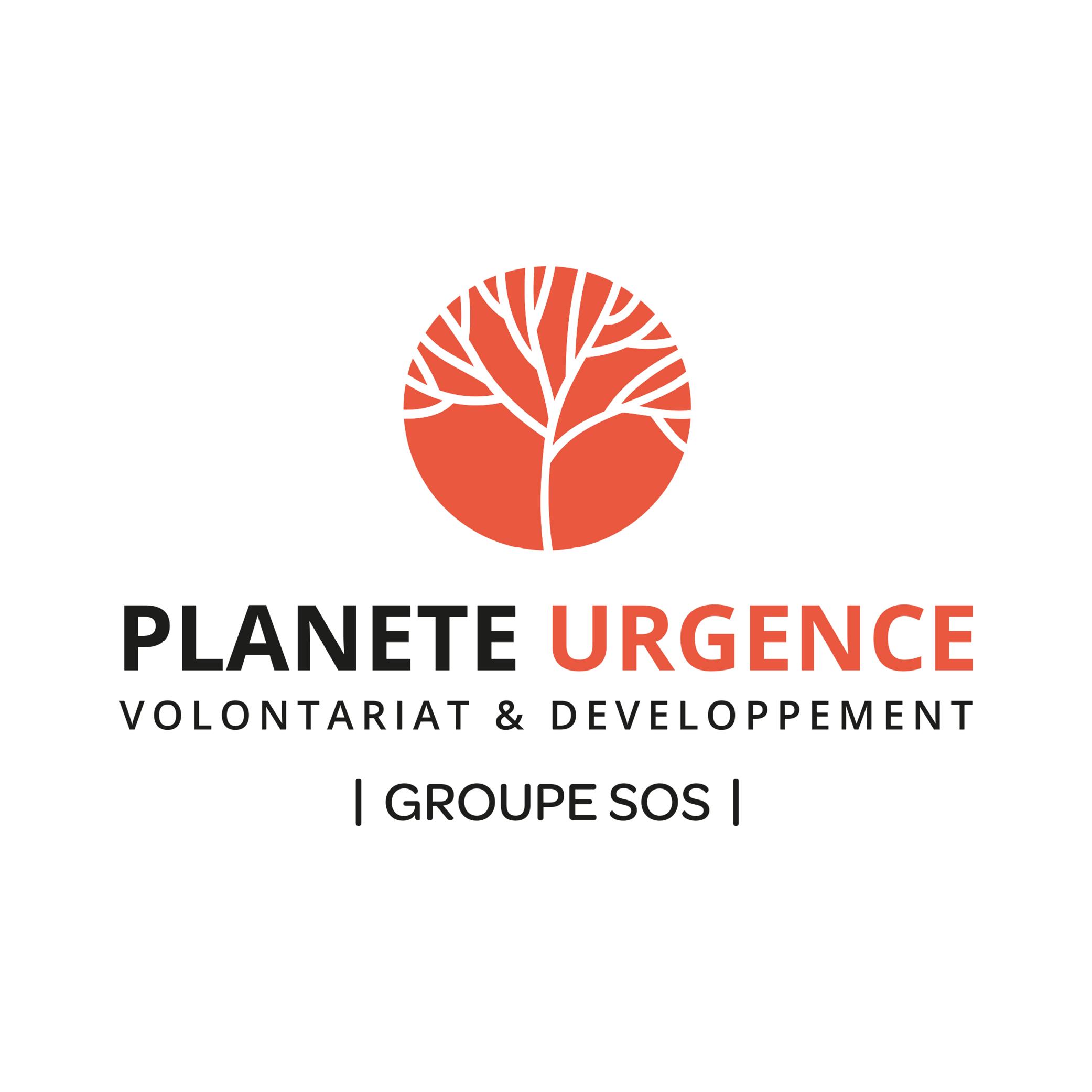 macaron_planete-urgence_web.png