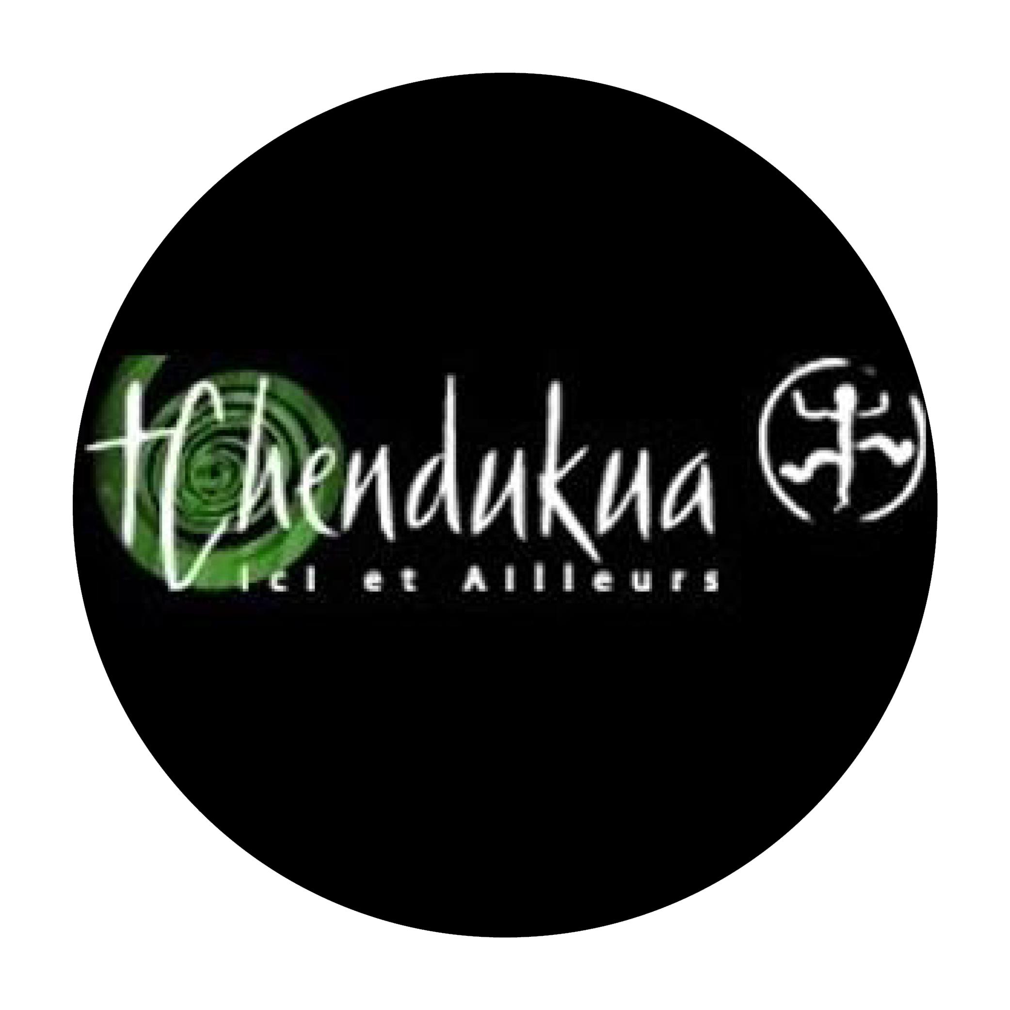 macaron_tchendukua_web.png