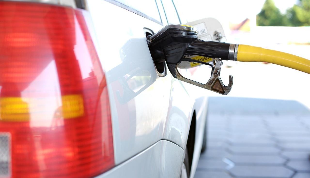 carburant huile de palme