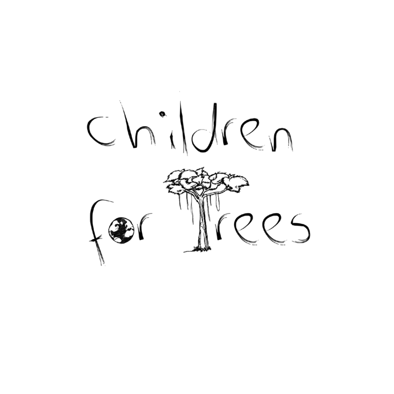 Children for trees