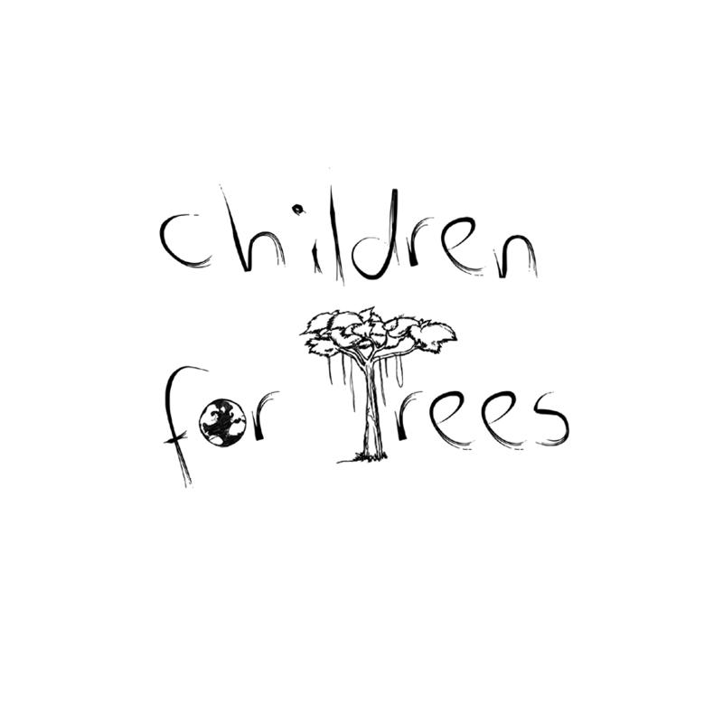 Children for trees