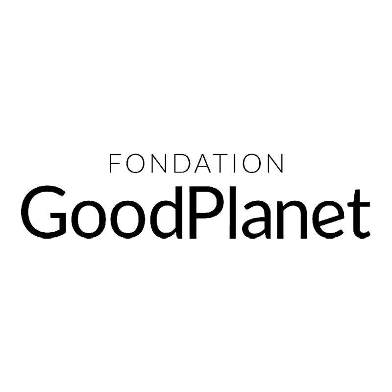 Fondation GoodPlanet (Paris)