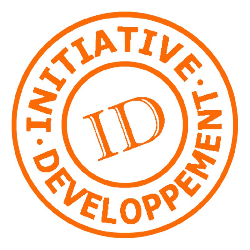 ID Initiative Développement
