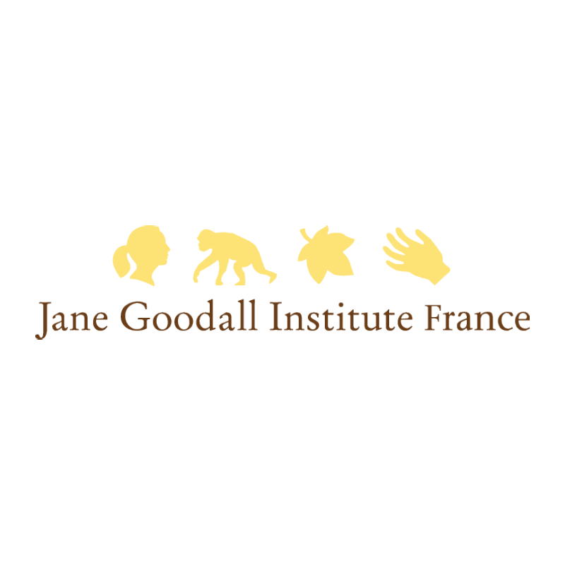 Jane Goodall Institute France