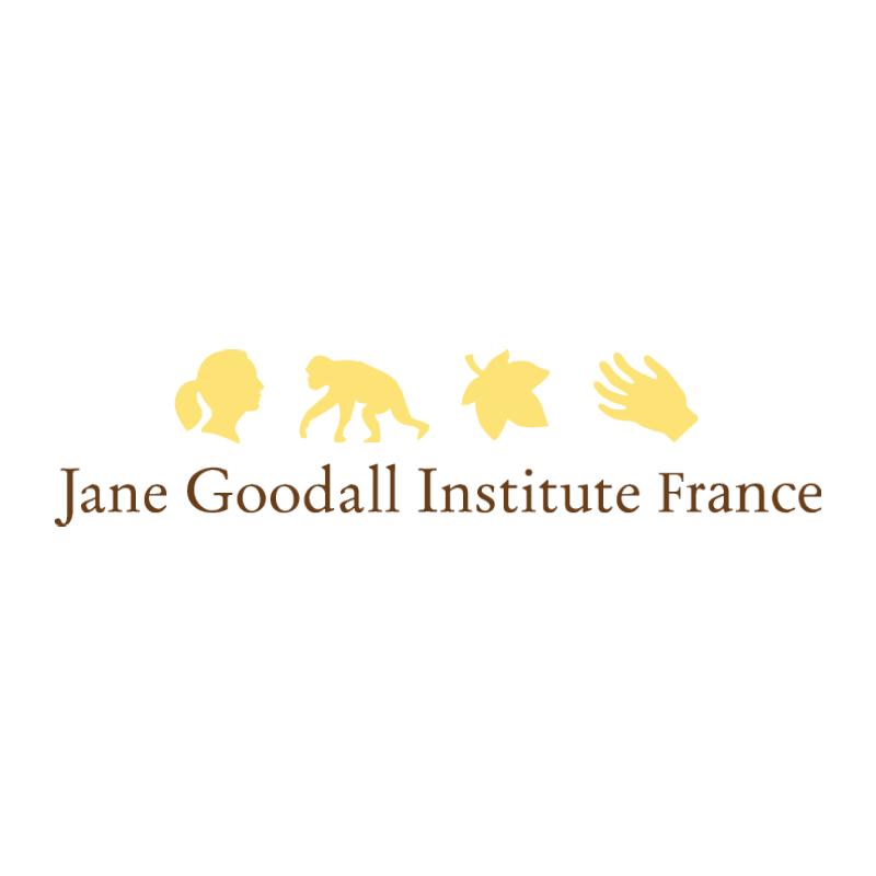 Jane Goodall Institute France