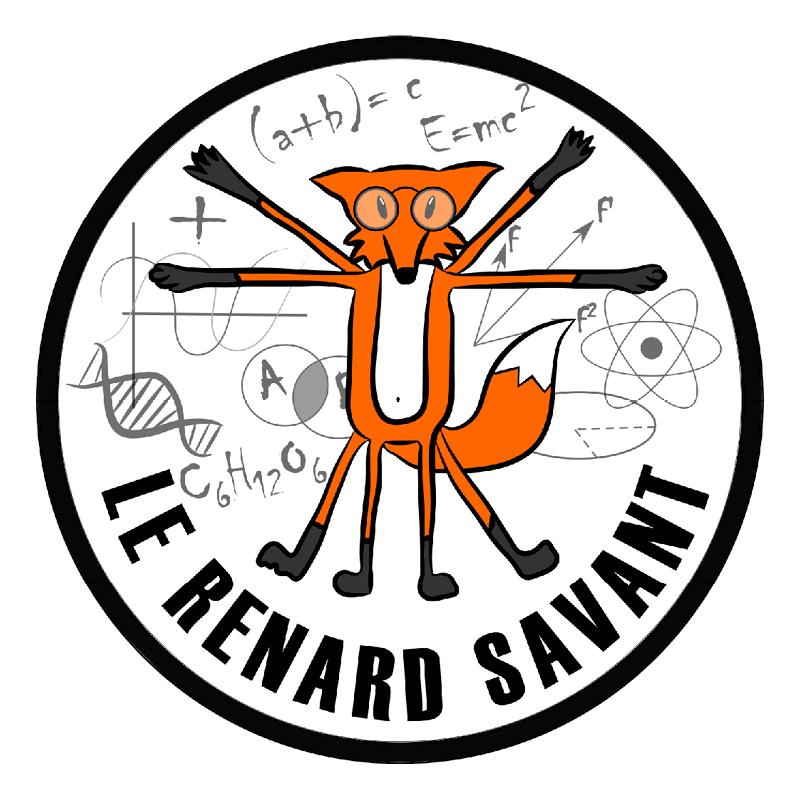 Le Renard Savant