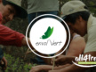 Envol Vert devient membre de la communauté all4trees