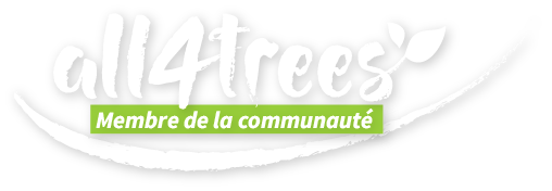 all4trees membre communaute