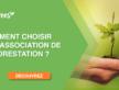 Guide – Comment choisir une association de reforestation ?