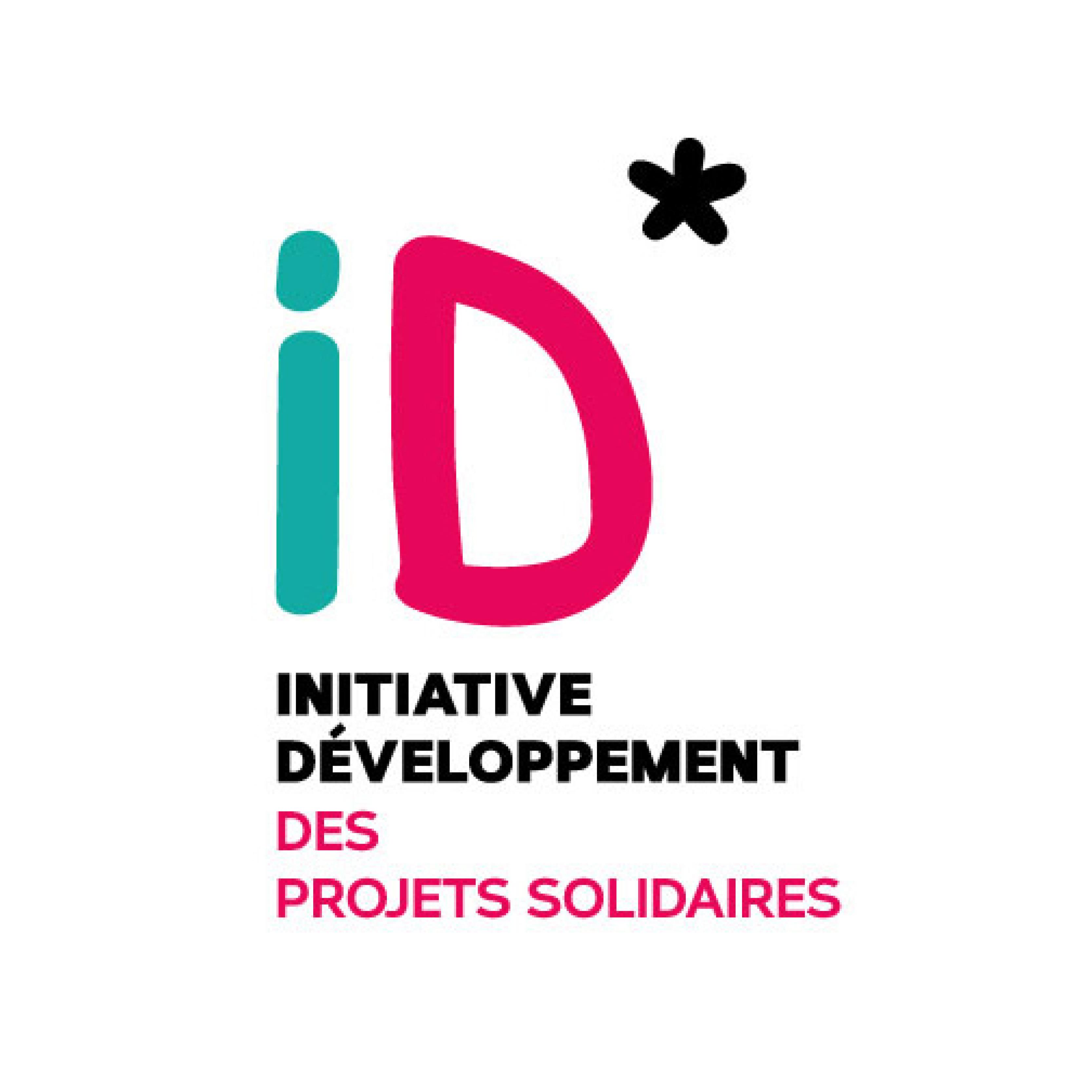 Initiative Développement ID
