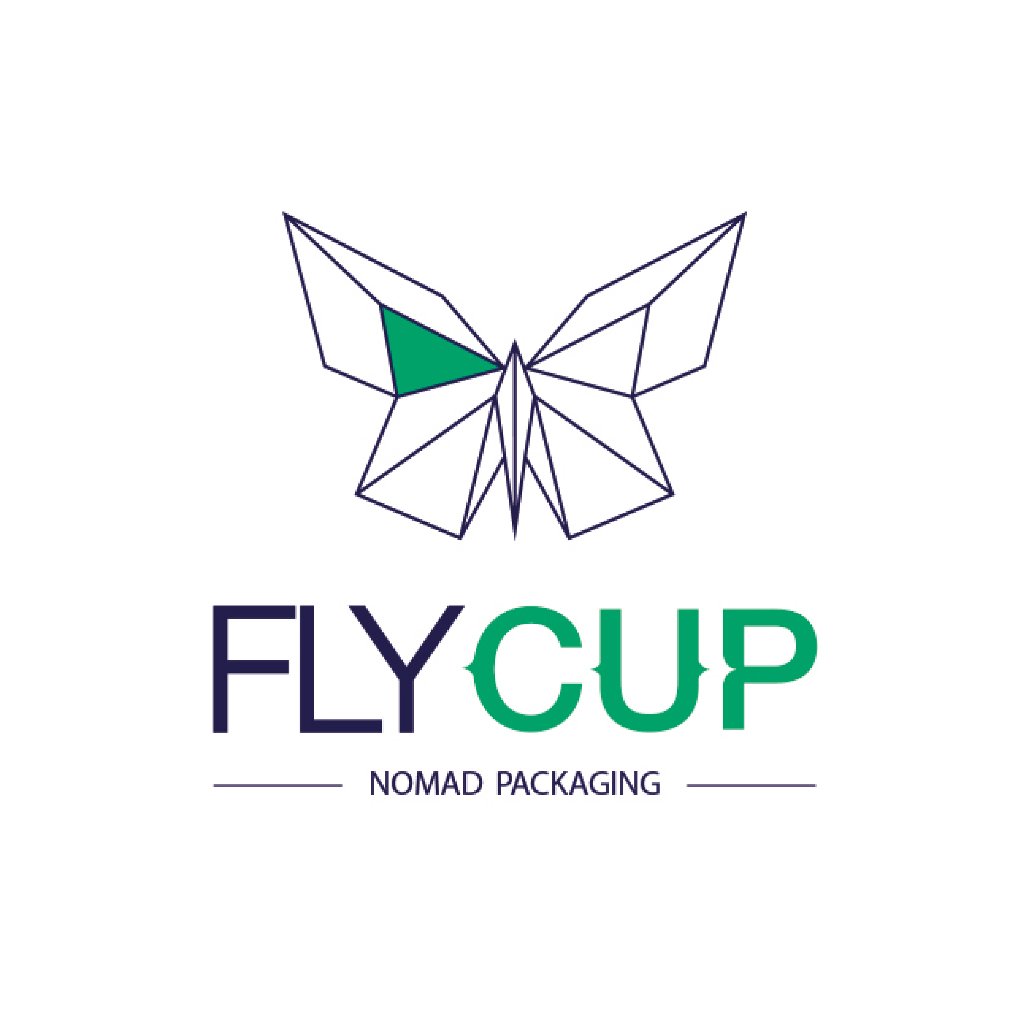 Flycup