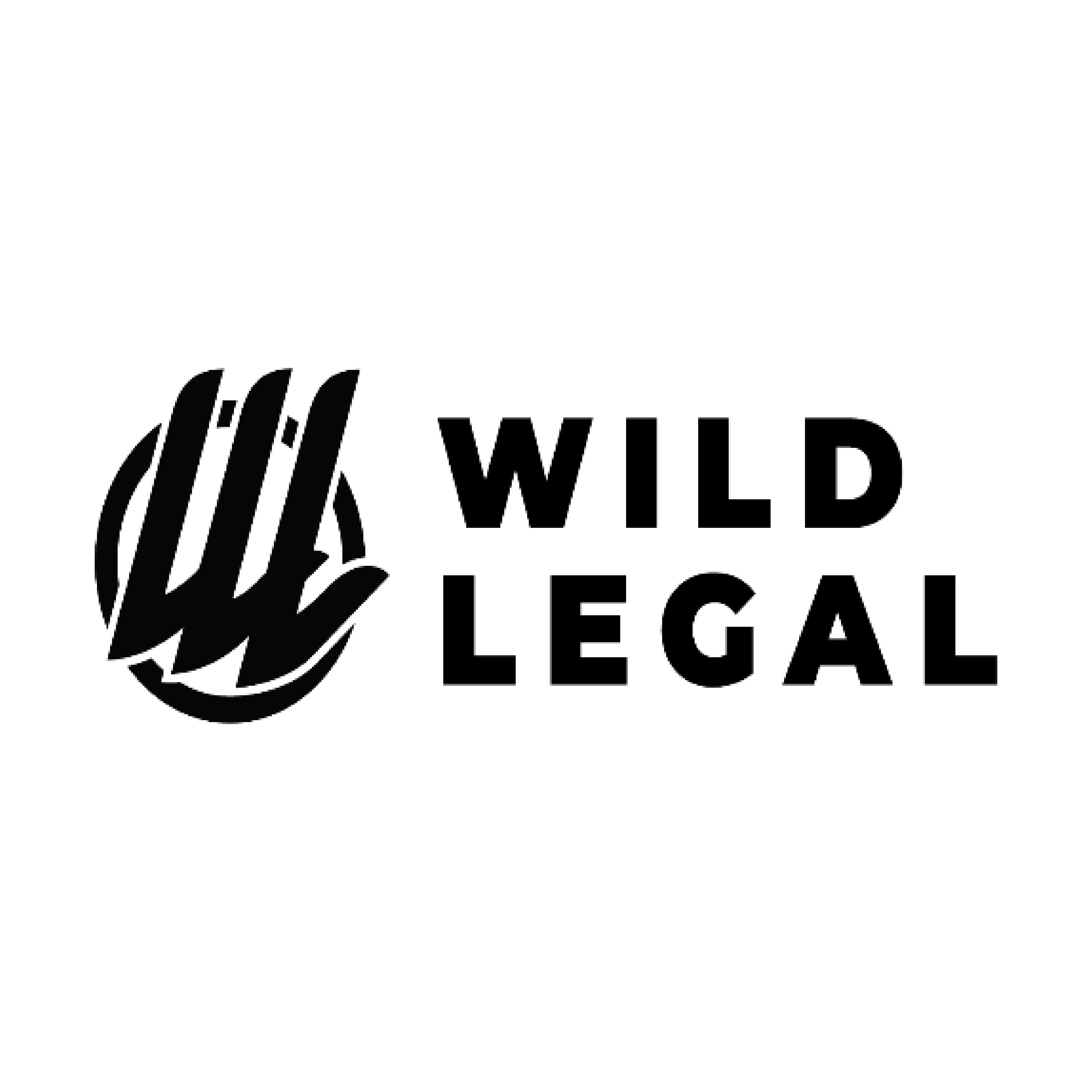 Wild Legal