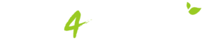logo_act4amazonia-(2)