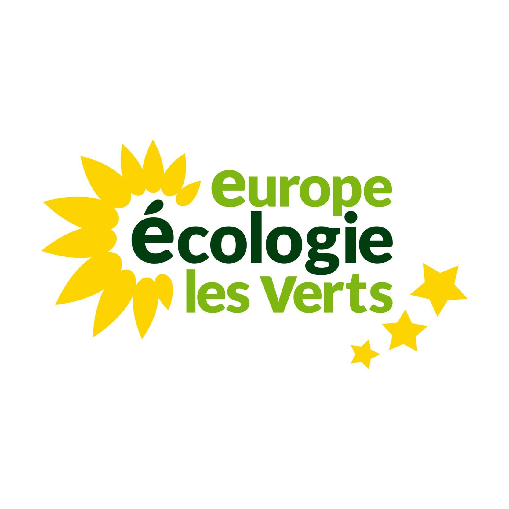 EELV - Europe Écologie les Verts