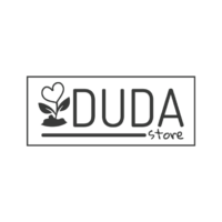 DudaStore