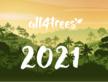 En 2021, entrons dans la décennie de l'action !