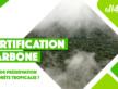 Les mécanismes de certification carbone permettent-ils de préserver les forêts tropicales ?