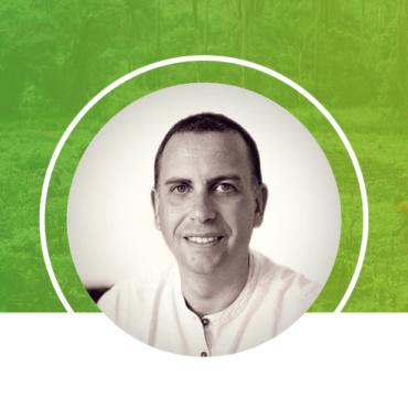 Anthony Mahé – Fondateur de Eccoweb