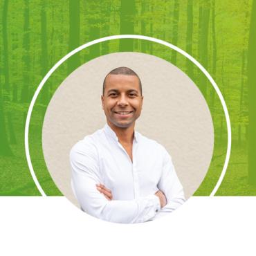Olivier Rousseau – cofondateur de Flycup