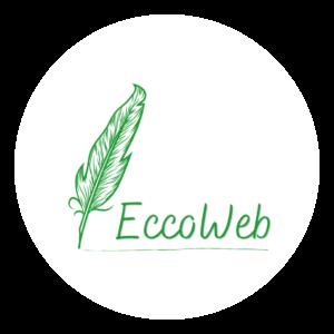 EccoWeb