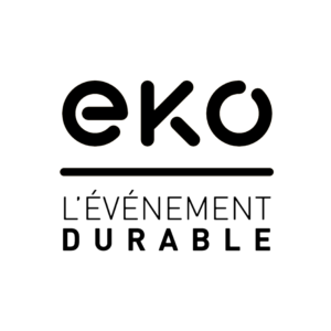 eko Events