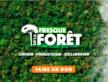 Lancement d'une campagne de financement participatif pour la Fresque de la Forêt