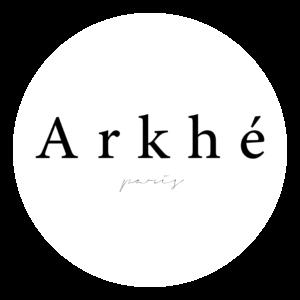 Arkhé Paris