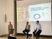 Conférence sur la déforestation importée à la Fondation GoodPlanet