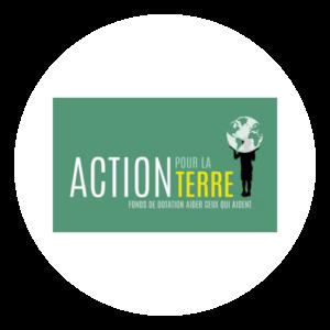 Action pour la Terre