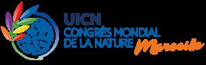 Congrès mondiale de la nature UICN