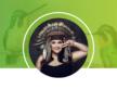 La chanteuse Amalya mobilise les citoyens pour les forêts !