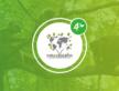 Naturevolution devient membre de la communauté all4trees
